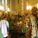 DSCN2812 150x150 Випуск у Львівській православній богословській академії