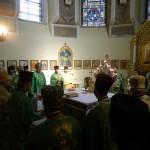 DSCN2817 150x150 Випуск у Львівській православній богословській академії
