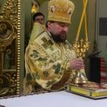 DSCN2822 150x150 Випуск у Львівській православній богословській академії