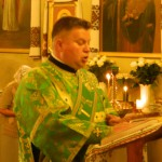 DSCN2826 150x150 Випуск у Львівській православній богословській академії
