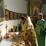 DSCN2835 150x150 Випуск у Львівській православній богословській академії