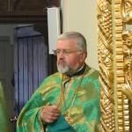 DSCN2842 150x150 Випуск у Львівській православній богословській академії