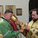 DSCN2864 150x150 Випуск у Львівській православній богословській академії