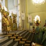 DSCN2886 150x150 Випуск у Львівській православній богословській академії
