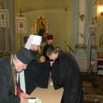 DSCN2906 150x150 Випуск у Львівській православній богословській академії