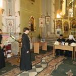 DSCN2931 150x150 Випуск у Львівській православній богословській академії