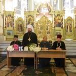 DSCN2934 150x150 Випуск у Львівській православній богословській академії