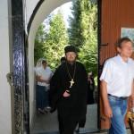 10 150x150 Паломництво до українського Афону