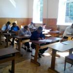 11847510 988831007835781 1310857765 o 150x150 Вступні іспити у ЛПБА