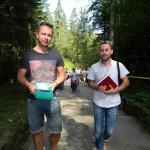 13 150x150 Паломництво до українського Афону