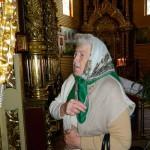 14 150x150 Паломництво до українського Афону