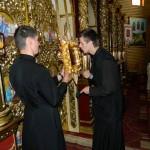 16 150x150 Паломництво до українського Афону