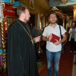 2 150x150 Паломництво до українського Афону
