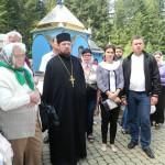 5 150x150 Паломництво до українського Афону