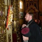 6 150x150 Паломництво до українського Афону
