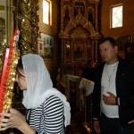 7 150x150 Паломництво до українського Афону