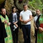 9 150x150 Паломництво до українського Афону