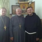 11951845 1655292328052549 1181716360761260984 n 150x150 ЛПБА відвідав священик із Польщі