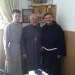 11986345 1655292331385882 4848774150076113620 n 150x150 ЛПБА відвідав священик із Польщі
