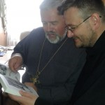 11990644 1655292554719193 4176688927632068543 n 150x150 ЛПБА відвідав священик із Польщі