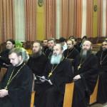 91 150x150 ЛПБА взяла участь у конференції у Львівській єпархії УПЦ