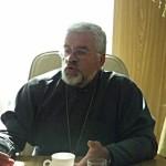 BPUZMK3rCjg 150x150 ЛПБА відвідав професор Райхард Тьолє