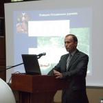 IMGP2657 150x150 Наукова конференція