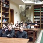 IMGP2664 150x150 Наукова конференція