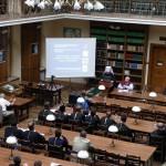 IMGP2695 150x150 Наукова конференція