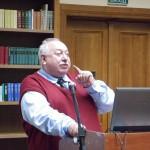 IMGP2715 150x150 Наукова конференція