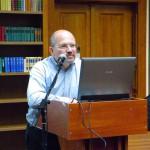 IMGP2731 150x150 Наукова конференція