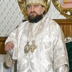 МД 150x150 Вітання Владиці Митрополиту!