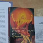 DSC 0342 150x150 Лекція для першокурсників ЛПБА