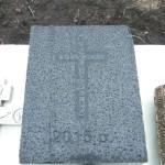 IMGP3052 150x150 Закладення каменя під будівництво храму