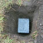 IMGP3060 150x150 Закладення каменя під будівництво храму