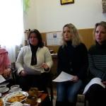 IMGP3244 150x150 Засідання кафедри суспільно гуманітарних наук