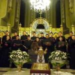 IMGP3429 150x150 Святковий концерт