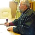 IMGP3470 150x150 ЛПБА підписала угоду про співпрацю
