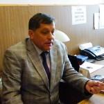 IMGP3471 150x150 ЛПБА підписала угоду про співпрацю