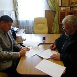 IMGP3478 150x150 ЛПБА підписала угоду про співпрацю