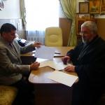 IMGP3482 150x150 ЛПБА підписала угоду про співпрацю