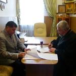 IMGP3484 150x150 ЛПБА підписала угоду про співпрацю