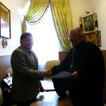 IMGP3486 150x150 ЛПБА підписала угоду про співпрацю