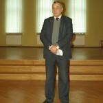 PC070036 150x150 Студенти відвідали Музей визвольної боротьби України