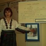 PC070040 150x150 Студенти відвідали Музей визвольної боротьби України