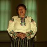 PC070042 150x150 Студенти відвідали Музей визвольної боротьби України