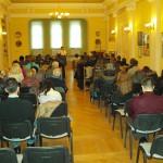 PC070043 150x150 Студенти відвідали Музей визвольної боротьби України