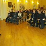 PC070044 150x150 Студенти відвідали Музей визвольної боротьби України