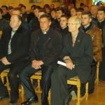 PC070045 150x150 Студенти відвідали Музей визвольної боротьби України