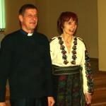 PC070048 150x150 Студенти відвідали Музей визвольної боротьби України